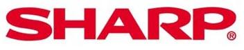 sharp logo 2a.jpg