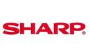 sharp logo.jpg