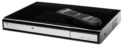 sharp_TUR252H_digital_tv_recorder.jpg