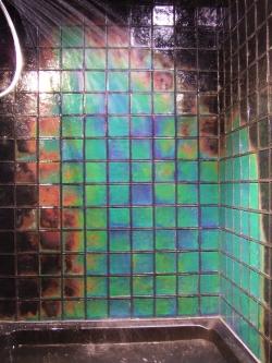 Tile Bathroom Ideas on Shower Tiles Jpg