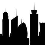 sim-city-alt-thumb.jpg