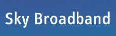 sky-broadband.png