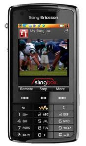 sling_phone.jpg