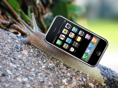 snail-iphone.jpg