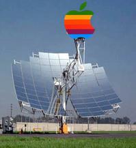 solar-powered-apple.jpg