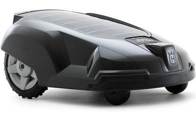 solar_lawnmower.jpg