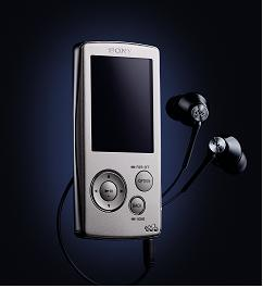 sony%20walkman%20silver%20A%20series.JPG