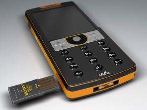 sony-ericsson-concept-USB.jpg