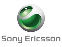 sony-ericsson-logo333.jpg