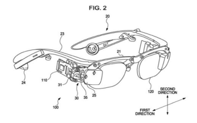 sony-head-mounted-display.jpg