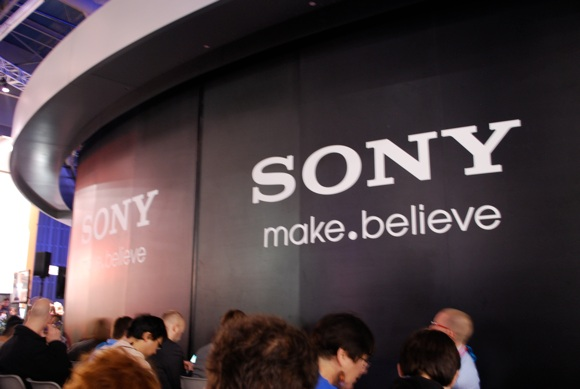 sony-press-ces-2009.jpg