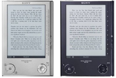 sony-readers-new.jpg