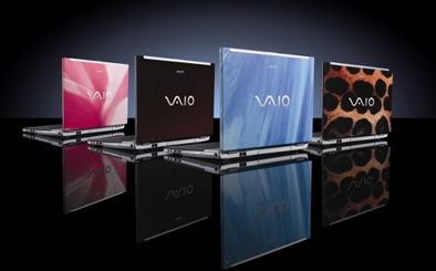 sony-vaio-eco-friendly.jpg
