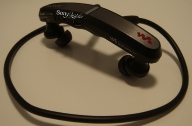 sony-w-series-wearable-walkman.jpg