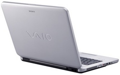 sony_ns1_vaio_notebook_pc.jpg