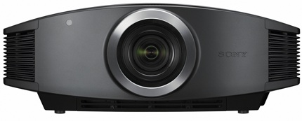 sony_vpl-vw80_high_definition_projector.jpg