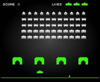 space_invaders.html