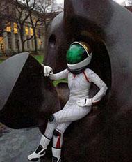 spacesuit-1.jpg