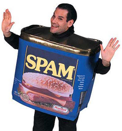 spam-emails.jpg