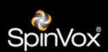 spinvox_logo.jpg
