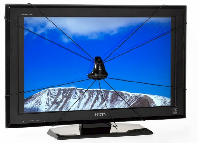 spyder4hdtv-32inchhdtv_042_low.jpg