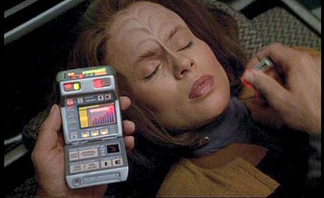 star-trek-medical-tricorder.jpg