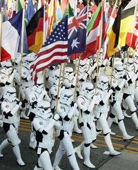 star-wars-stormtrooper-parade.jpg