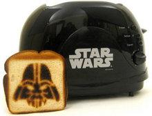 star_wars_toaster.jpg