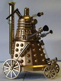 steampunkdalekmodel.jpg