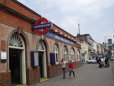 stepney-green.jpg
