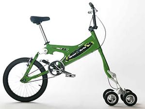 自転車の 自転車のタイヤ交換 自分で : Street Surfer Bike
