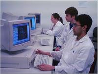 students_computers.jpg