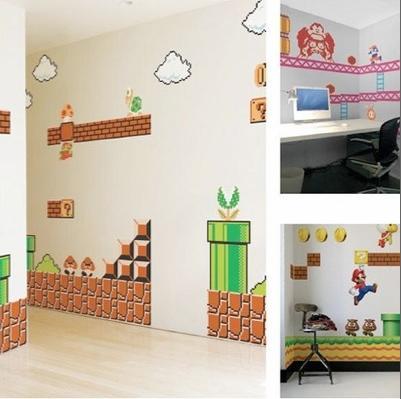 super-mario-wallpaper.jpg