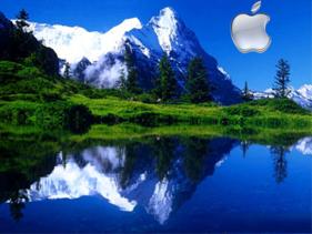 switzerland-apple-germany.jpg