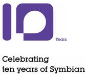 symbian-10-years.jpg