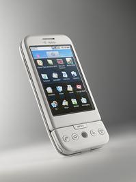 t-mobile-g1-android-handset.jpg