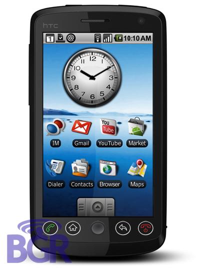 mobile-g2.jpg