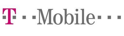 t-mobile-logo.jpg