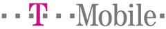 t-mobile_logo.jpg