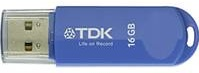 tdk_trans-it_usb_drive.jpg