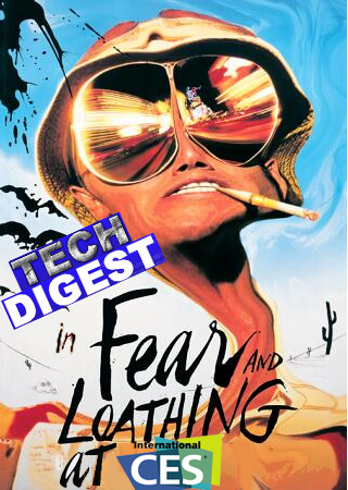 tech-digest-fear-loathing-CES.jpg