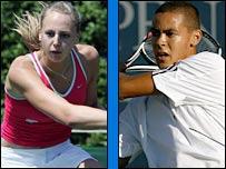 tennis-players-bebo.jpg
