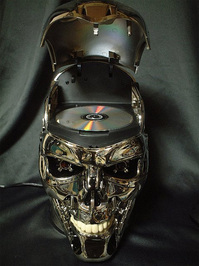 terminator-dvd-player.jpg