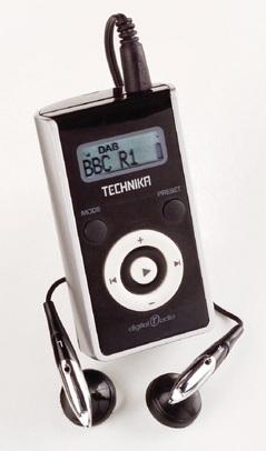 tesco_technika_dab_radio.jpg