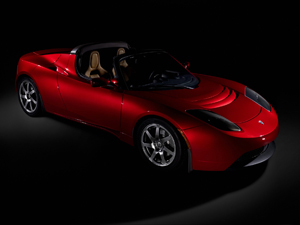 tesla-roadster-red.jpg