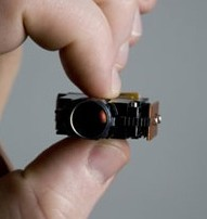 texas-instruments-pico-mini-projector.jpg