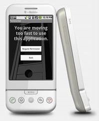 textecution-app-gps-speed-driving-ban.jpg