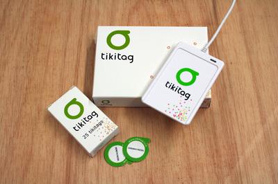 tikitag-starter-pack.jpg