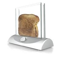 toasterprototype.jpg