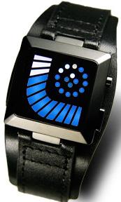 tokyo-flash-watch-kyokusen.jpg